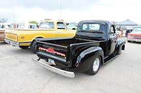 super lowered cars 30 coolest custom classic trucks at 2015 tucson super chevy show