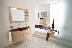 White Framed Oval Bathroom Mirror - bathroom large white framed mirror illuminated bathroom mirrors