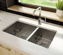 Corner Kitchen Sink Design Ideas American Standard Unique American Kitchen Sink Home Design Ideas