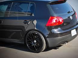 lexus rotiform rotiform blq wheels for bmw 18 19 20 matte black 5x120mm