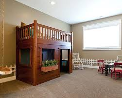 Cool Bunk Beds For Boys Unique Bunk Bed Ideas Findkeep Me