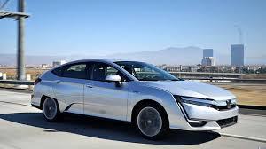 teal blue car electric hybrid car best buy of 2018 kelley blue book