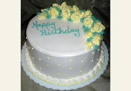 birthday cake designs adults embracing spirituality
