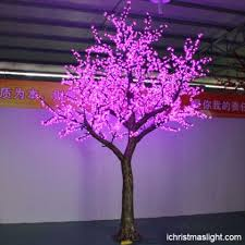 24 best led cherry trees images on blossom trees