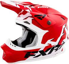 fxr motocross gear index of img snowmobile fxr 2015 helmets