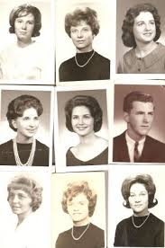find yearbooks classmates find your school yearbooks and alumni online class