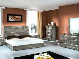 used bedroom dressers craigslist used bedroom furniture bccrss club