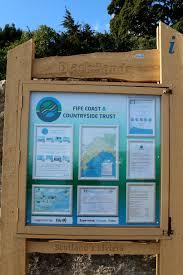 The Fife Coastal Path Home The Fife Coastal Path Aberdour The Cote D U0027azur Of Scotland