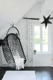 chambre ado noir et blanc la chambre d ado tendance et moderne en noir et blanc de philippine