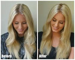 Coloring Hair While Pregnant Refashioning Hair Highlighting Hair At Home