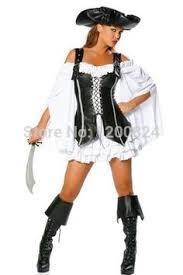 Mileena Halloween Costume Bimbo Google Bimbo Pics