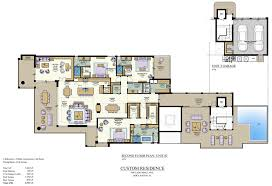 benchmark homes floor plans benchmark homes house plans home plan