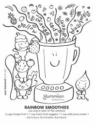 fish coloring pages printable rainbow coloring sheet a rainbow coloring sheet children page