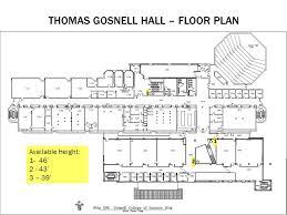 rit floor plans locations options drop tower ppt video online download
