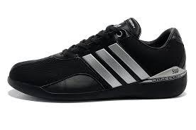 porsche shoes 2017 2017 new adidas online porsche design 550 black silver casual shoes
