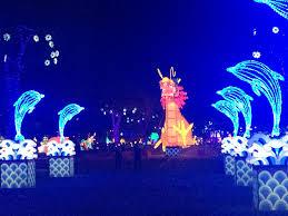 miami lantern light festival u2013 join me in miami