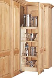 Cabinet Organizers Pull Out Rev A Shelf 5