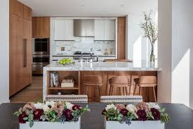 post modern kitchen couple kitchens his and hers cooking appliances are heating up