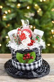 325 best gift giving images on pinterest gifts christmas gift