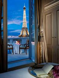 eiffel tower interior paris eiffel tower view rooms my decorative