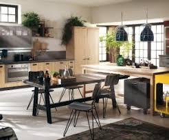 contemporary home interiors contemporary interior design ideas