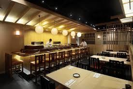 jp concept leading restaurant interior designer in singapore