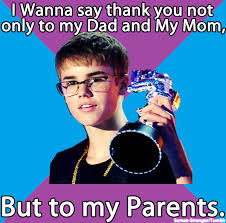 Justin Beiber Memes - justinbut know your meme