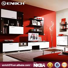 Flat Pack Bathroom Cabinets by Flat Pack Modern Tv Cabinet Pefessional Solution Provider For