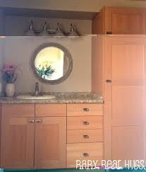 Inexpensive Bathroom Vanities by Cheap Wood Bathroom Vanities Ikea With Rectangular Vanity Mirror