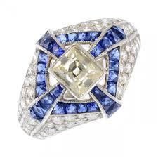 site deco vintage james ness u0026 son vintage jewellery vintage rings u0026 antique