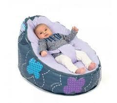 sofa gorgeous bean bag chairs for babies 448537306 975 sofa bean