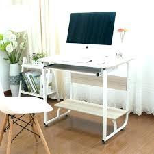 Kidney Shaped Writing Desk Office Desk Clearance Office Desks Furniture Kidney Shaped Desk