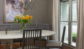 Cheap Chandeliers For Dining Room by Dining Room Glamorous Dining Room Chandeliers Uk Pleasurable
