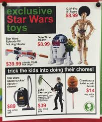 black friday 2017 ads target kids toys hilarious but fake target black friday ads going viral whotv com
