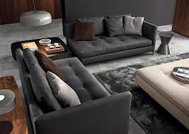 smink art design furniture art products products sofas