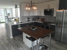 Condo Kitchen Ideas Ideas About Diy Outdoor Kitchen On Pinterest Made From Pallets A