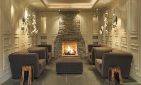 hotel schwarzer adler kitzbuhel 4 kaluma travel