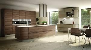 Kitchen Design Brighton über Bibury Silk Walnut U2013 Kitchen Republic U2013 Brighton U0026 Hove Kitchens