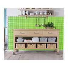 ikea meuble cuisine independant ikea meuble cuisine independant cuisine en image