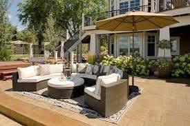 Backyard Living Room Ideas Chill Backyard Ideasgarden Charming Backyard Lounge Ideas 1