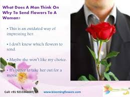 send flower send flower online india order by blooming flowerz