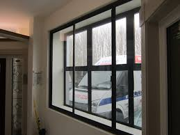 Secondary Unit Secondary Glazing On Protected Structures And Period Home Upgrades