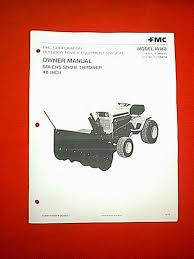 bolens snowblower attachment images reverse search