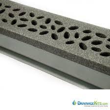 patio landscape drainage kits u2013 drainagekits com