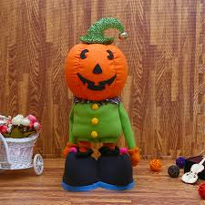 halloween pumpkin stand promotion shop for promotional halloween