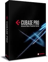 home designer pro 2016 keygen cubase pro 9 5 free download full version serial key
