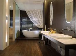Top Bathroom Design Ideas In  Examples MostBeautifulThings - New bathrooms designs 2