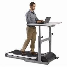 small under desk treadmill tr1200 desk treadmill lifespan no 1 fitness