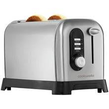 Sainsbury Toaster Toasters Argos