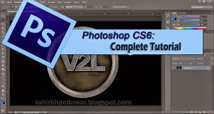 adobe photoshop cs6 full tutorials in urdu u0026 hindi tahir khan dawar